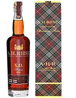 A.H. Riise X.O. Reserve Christmas Rum