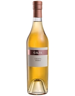 Angelo Gaja Grappa Sperss
