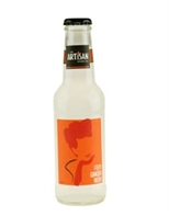Artisan Drinks Fiery Ginger Beer