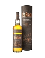 BenRiach 10 Years 43%