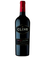 Cline Cellars ZINFANDEL LODI