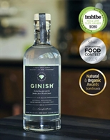 GinISH 50cl