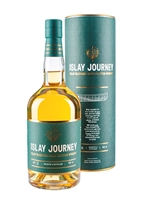 Hunter Laing Islay Journey Blended Malt