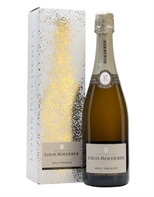 Louis Roederer BRUT PREMIER GRAPHIC BOX
