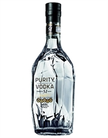 Purity Vodka 51 (ØKO)