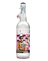 Rogue & Voodoo Doughnut Bacon Maple Vodka 40%