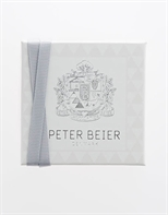 Peter Beier Silver Collection 4 Pyramider