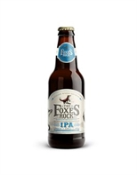 The Foxes Rock India Pale Ale IPA