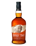Buffalo Trace Straight Bourbon Whiskey 1,75 Liter