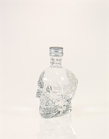 Crystal Head 5 cl.
