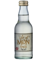 Isle of Møn Dry Tonic 20cl.