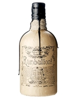 Rumbullion! 70 cl